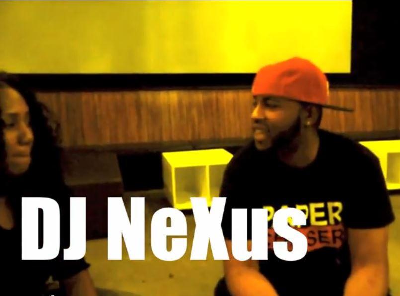 DJ Nexus One1 Culture Mag