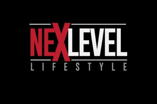 NEXLEVEL LIFESTYLE