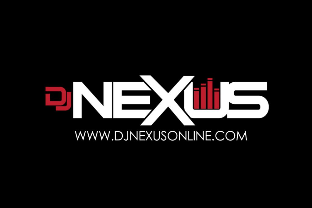Website-wide-DjNexus_WhiteText