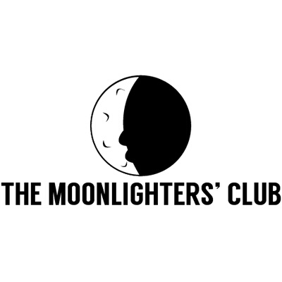 The Moonlighters Club